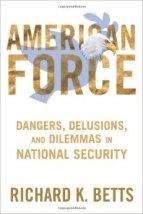 americanforce