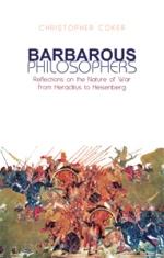 Coker-BarbarousPhilosophers