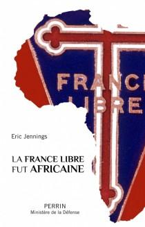 la-france-libre-fut-africaine_img