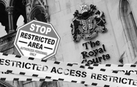 britain_secret_courts
