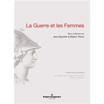 La-Guerre-et-les-Femmes