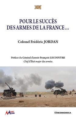 jordan-succes-armes-france